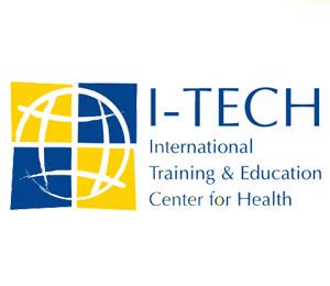 1378993779i-tech logo_1