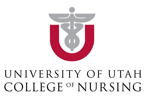Halloween-5K-College-Nursing-Left-Column-logo