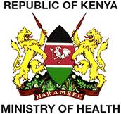 RepublicOfKenya(Logo)