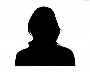 female-silhouette-1024x819