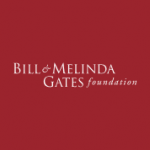 icon_small_bill_melinda_gates_foundation_logo
