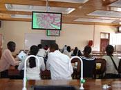 kenya-classroom-sm