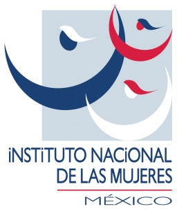 logo_inmujeres