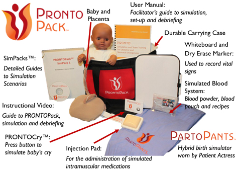 prontopack-postcard-pdf-final-3