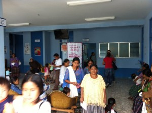 Guatemala-Social-Media-Campaign-sm