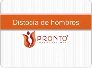 distocio_de_hombros