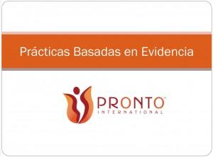 practicas_basadas