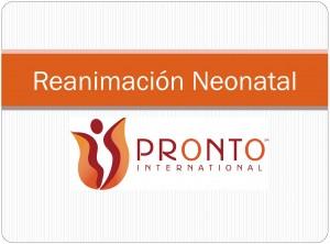 reanimacion_neonatal