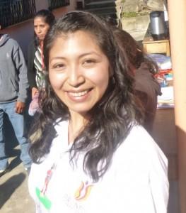 Marisela picture