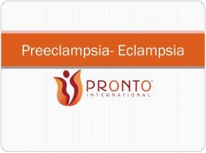 preeclampsia_eclampsia