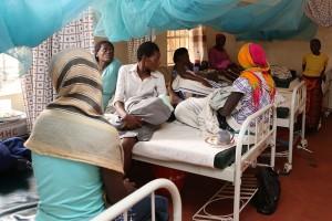 kenya-heallth-clinic-cr-lr.
